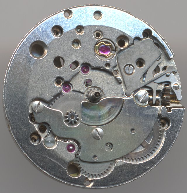 AS 1780 dial side