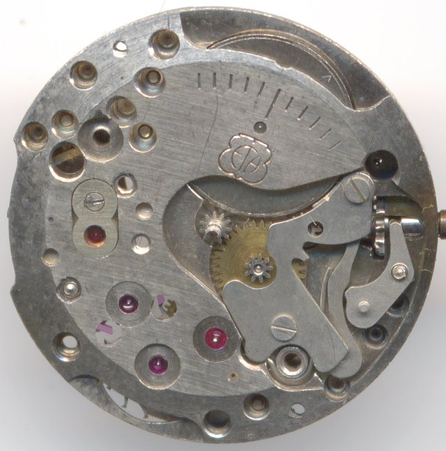 dial side, old versions