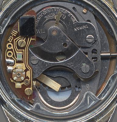 Timex_M66.jpg